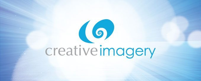 , Creative Imagery Blog Page